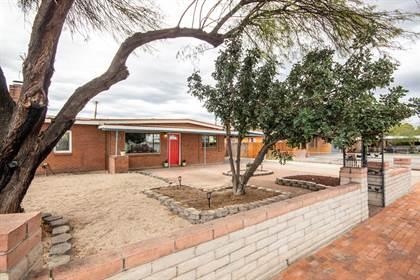 Residential Property for sale in 4301 E Hayhurst Street, Tucson, AZ, 85712