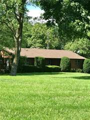 Single Family for sale in 15474 Highway 71 N/A, Savannah, MO, 64485