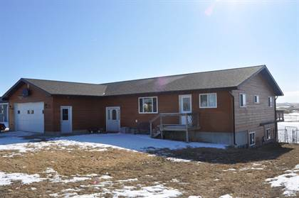 Residential Property for sale in 407 Campell Street, Winifred, MT, 59489