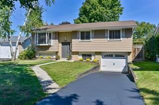 Single Family for sale in 3491 CAPLAN Crescent, Burlington, Ontario, L7N2P9