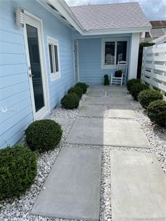 Residential Property for rent in 10234 SW 139th Pl, Miami, FL, 33186