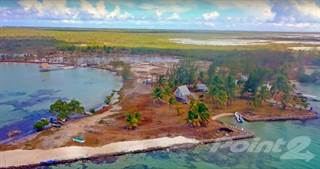 Lots And Land for sale in Amazing tropical sunsets  - over 400ft of waterfront property on North Ambergris Caye, Ambergris Caye, Belize