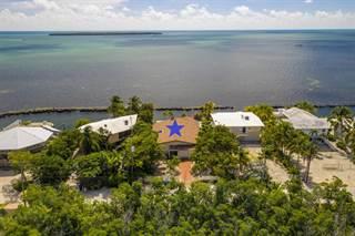 Single Family for sale in 216 Orange Blossom Road, Key Largo, FL, 33070