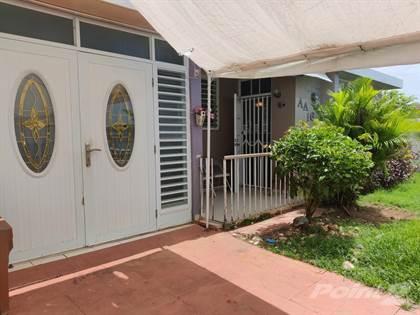 Residential Property for sale in Calle 14, Urb. Brisas de Añasco, A?asco, PR, 00610