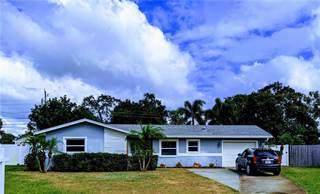 Single Family for sale in 10297 HETRICK CIRCLE E, Seminole, FL, 33774