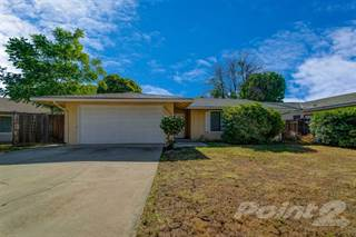 Single Family for sale in 3534 Oakhurst Ave , Merced, CA, 95340