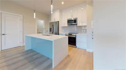Single Family for sale in 115 Wyndham Crescent, 26, Kelowna, British Columbia, V1V1Z1