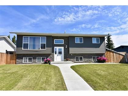 Single Family for sale in 57 AV 5010, St. Paul, Alberta