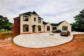 Swell Stonemill Ok Real Estate Homes For Sale From 248 900 Download Free Architecture Designs Embacsunscenecom