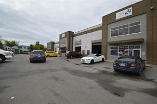 Industrial for sale in 2353 PEARDONVILLE ROAD, Abbotsford, British Columbia, V2T6J7