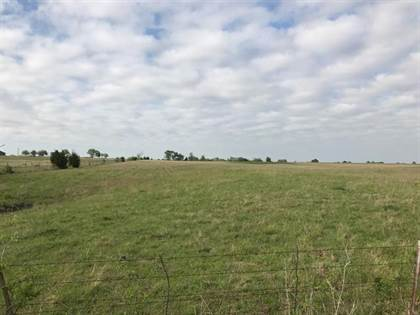 Lots And Land for sale in Tbd Bledsoe Road Road, Gunter, TX, 75058