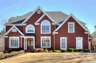 Residential Property for sale in 306 Meadow Lark Crossing, Canton, GA, 30114