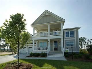 Single Family for sale in 108 Coach light Court- lot 836, Hendersonville, TN, 37075