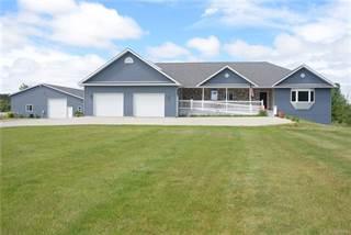 Single Family for sale in 2216 S Sheridan Road, Juniata, MI, 48723