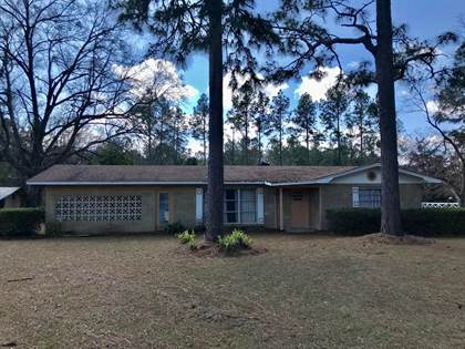 Residential Property for sale in 2904 Palmer Avenue, Cairo, GA, 39828
