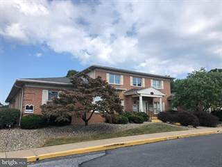 Comm/Ind for rent in 25 STEVENS AVENUE A2 & A3, Reading, PA, 19609