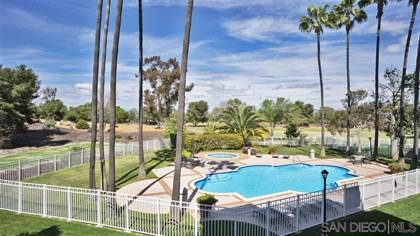 Residential Property for rent in 12122 W Royal Birkdale Row 205, San Diego, CA, 92128