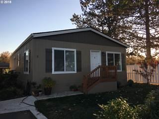 Residential Property for sale in 1415 S Bertelsen RD 7, Eugene, OR, 97402