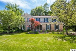 Single Family for sale in 45615  GALWAY DR, Novi, MI, 48374