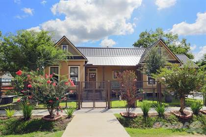 Residential Property for rent in 2108 Fletcher St, Houston, TX, 77009