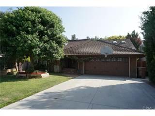 Single Family for sale in 105 N Avenida Cienega, Anaheim Hills, CA, 92807