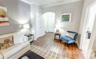 Apartment for rent in Abelia Flats - OAK, Austin, TX, 78726