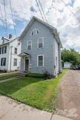 Residential Property for sale in 366 Mary St., Pembroke, Ontario