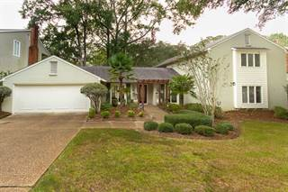Single Family for sale in 45 AVERY CIR, Jackson, MS, 39211