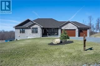 Single Family for sale in 44 HIDDENVALLEY DRIVE, Belleville, Ontario, K0K2V0