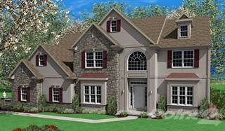 Single Family for sale in 116 Willow Creek Lane, Greater Hershey, PA, 17036
