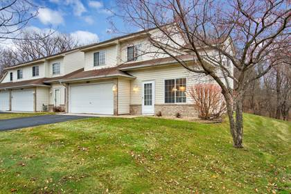 Residential Property for sale in 6911 Benton Way 83, Inver Grove Heights, MN, 55076