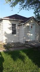 Single Family for sale in 30576 Garfield, Roseville, MI, 48066
