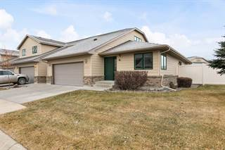 Townhouse for sale in 2821 Providence Pl, Billings, MT, 59102