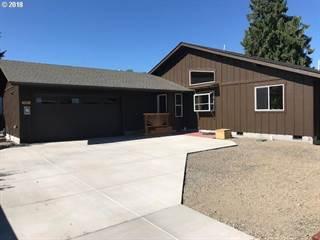 Single Family for sale in 74 CORLISS LN, Eugene, OR, 97404