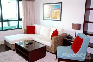 Condo for rent in Edades Rockwell Makati, Makati, Metro Manila