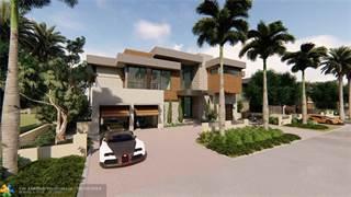 Single Family for sale in 31 Fiesta Way, Fort Lauderdale, FL, 33301