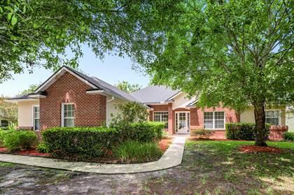 Residential Property for sale in 3027 PRESERVE LANDING DR, Jacksonville, FL, 32226