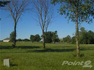 Land for sale in 247th & Trail Ridge Street, Cleveland, MO, 64734