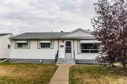 Single Family for sale in 3414 119A AV NW, Edmonton, Alberta, T5W1J9