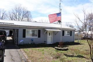 Single Family en venta en 310 Market Street, Grand Tower, IL, 62942