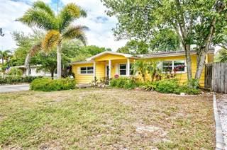 Single Family for sale in 1527 NEBRASKA AVENUE, Palm Harbor, FL, 34683