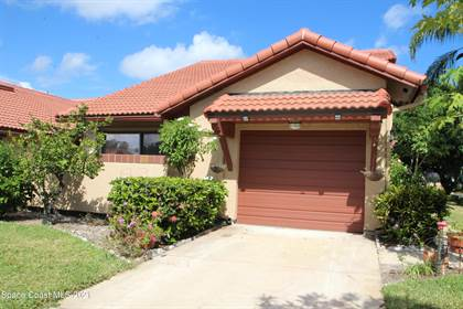 Residential Property for sale in 1691 Avery Road, Palm Bay, FL, 32905