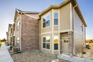 Apartment for rent in Merion Apartments - 1 Bed 1 Bath 2nd Level, Manhattan, KS, 66503
