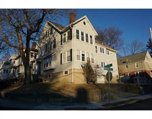 Multi-family Home for sale in 245-247 Common Street, Watertown, MA, 02472