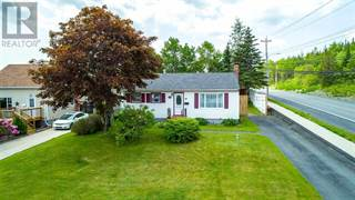 Single Family for sale in 1 Devon Crescent, Halifax, Nova Scotia, B3R2G2