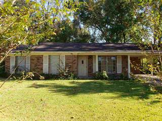 Single Family for sale in 314 OLD HWY 18 DR, Port Gibson, MS, 39150