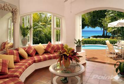 Residential Property for sale in St  James, The Garden, St. James