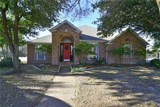 Single Family for sale in 217 Stanford Court, Rockwall, TX, 75032