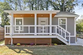 Single Family for sale in 2232 Tiger Flowers Dr, Atlanta, GA, 30314