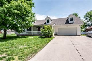 Single Family for sale in 106 North 11th Street, New Baden, IL, 62265